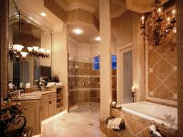 Master Bathroom Color Ideas Glamorous 80 Distressed Bathroom Design Decorating Inspiration Of