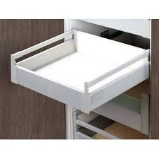 cuisines en kit tiroir de cuisine en kit kit tiroir casserolier a langlaise vantage
