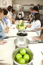 formation cuisine sous vide cuisson sous vide à juste température fagiht formation