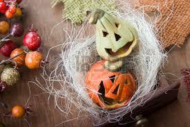 Smashing Pumpkins Halloween - smashing pumpkins stock photos royalty free smashing pumpkins