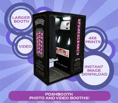photo booths for washington dc photo booth rentals maryland virginia wedding