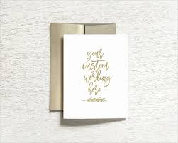 Wedding Wishing Cards 33 Greeting Card Examples