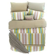 Roxy Bedding Sets Bedding Sets When