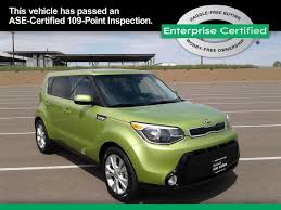 used kia soul for sale in scottsdale az edmunds