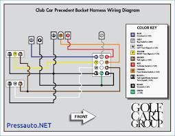 1991 club car wiring diagram 1991 club car golf cart club car