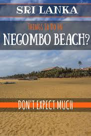 Miss Sri Lanka Negombo Daughter Europe 17 Best Images About Oh The Places I Will Go On Pinterest