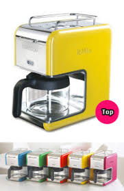 designer kaffeemaschinen welche filterkaffeemaschine ist die beste kaffee ratgeber