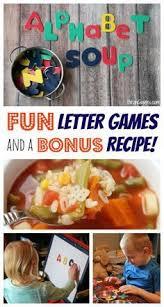 21 best phoneme manipulation images on pinterest kindergarten