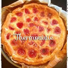 foodies recette cuisine les 133 meilleures images du tableau recettes thermomix de chez