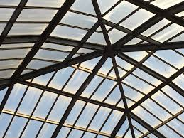 skylight design free images light architecture structure wood sunlight