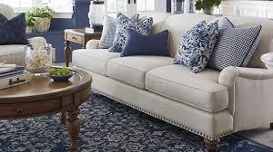 best quality sofas brands uk quality sofa manufacturers uk www gradschoolfairs com