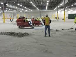 Remove Floor Tiles From Concrete Services Golden Floor Preparation