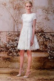 short white lace wedding dress simple idea b32 with short white