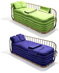 best futon sofa bed wicker futon bed basic metal futon frame wicker futon sofa bed