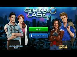 criminal apk hack de criminal apk mod por like