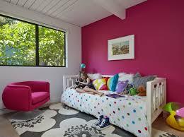 wandgestaltung kinderzimmer mit farbe farb und wandgestaltung im kinderzimmer 77 tolle ideen