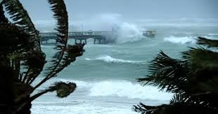 richard branson shares images of hurricane irma u0027s damage rolling