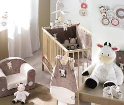 organisation chambre bébé organisation chambre bebe la organisation chambre bebe