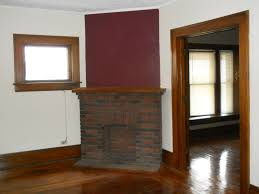 Decorative Fireplace 181 Grand Ave Square Management