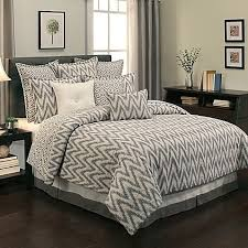 23 best bedding images on pinterest bedrooms bedroom ideas and