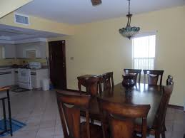 split houses this is a split level house buy belize real estate
