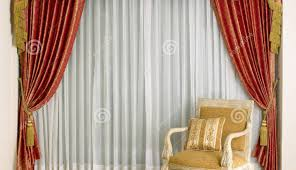 Short Curtain Panels by Curtains Enrapture Semi Sheer Grommet Curtain Panels Delightful