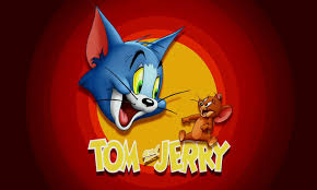 tom jerry wallpapers group 86