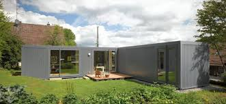 container home interior 22 modern shipping container homes around the world