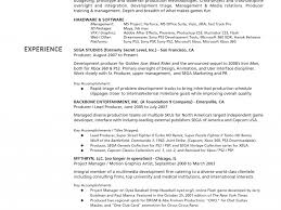 Resume Wording Examples by 2 Page Resumes Examples Contegri Com