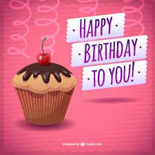 print your own birthday card free publisher birthday card print