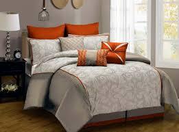 Superking Duvet Sets Bedding Set Piece Luxury Comforter Set Hiend Accents Luxury