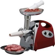 appareil cuisine qui fait tout machine cuisine qui fait tout robots nathalie notre
