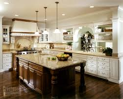 crestwood kitchen cabinets extraordinary crestwood inc columbia forest products on cabinets