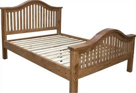 diy daybed plans diy daybed frame plans wooden global