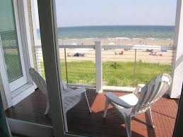hotel alouette sunrise suites old orchard beach me booking com