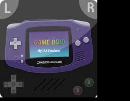 best android gba emulator gameboid emulator best of nintendo gameboy advance emulator