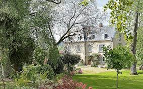 chambre d hote montpeyroux 63 chambre d hote montpeyroux 63 awesome the of saturnin