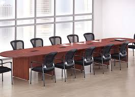 Large Conference Table Large Conference Room Tables Boardroom Furniture