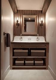 16 best boys bathroom images on pinterest barn houses bathroom