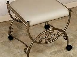 Target Bathroom Vanity by Bathroom Vanity Stool Concept Vanity Stool At Target Vanity Stool