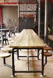 m bel designer industrial design möbel für mehr stil in ihrem wohnraum umbau