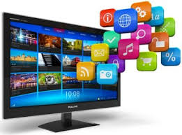 free tv apps for android phones top 10 free tv apps for android phone to tv shows appsground