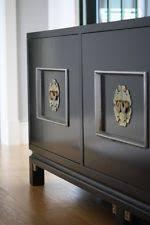 Oriental Credenza Asian Furniture Ebay