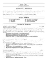 Product Manager Resume Sample by Click Here To Download This Civil Engineering Resume Template