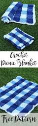 Outdoor Blanket Target by Best 25 Cotton Blankets Ideas On Pinterest Baby Blanket