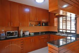 simple kitchen design for small house in the philippines