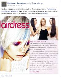 How To Make A Halo Hair Extension by Press
