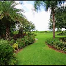 Tropical Landscape Design by Tropical Landscape Design Landscaping 5104 N Land O Lakes Blvd