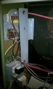 rheem furnace wiring rheem gas furnace wiring diagram wiring