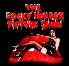 rocky horror picture show boulder theater film film events